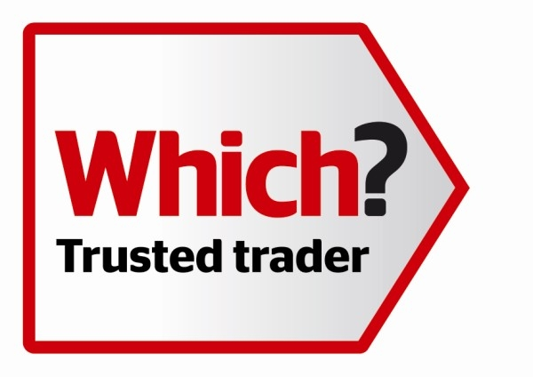 Palace Roofline Ltd is now a Which? Trusted Trader