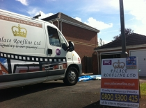Fascia Soffits and Guttering Specialists 2017